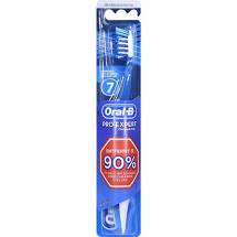 Produktbild ORAL B Proexpert Crossaction Rundumsauber 35 mitt.