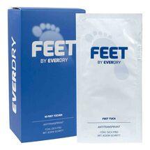 Produktbild Everdry Feet Tücher