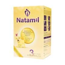 Produktbild Natamil 3 Folgemilch Pulver