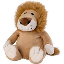 Produktbild Warmies Beddy Bear Löwe herausnehmbar