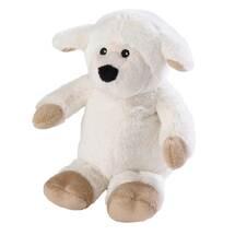 Produktbild Warmies Minis Schaf beige