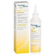 Produktbild Thymuskin Med Serum Gel