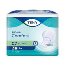 Produktbild Tena Comfort super Vorlagen