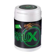 Produktbild Kaux Zahnpflegekaugummi Cinnamon / Zimt mit Xylitol