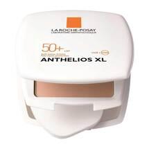 Produktbild La Roche-Posay Anthelios XL LSF 50+ Kompakt-Creme 02 gold