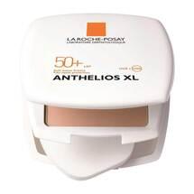 Produktbild La Roche-Posay Anthelios XL LSF 50+ Kompakt-Creme 01 sand beige