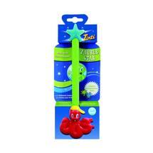 Produktbild Tinti Zauberstab mit 2 Badewasserfarben