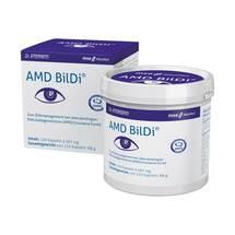 Produktbild AMD Bildi Kapseln