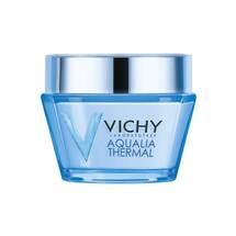 Vichy Aqualia Thermal Dynamische Feuchtigkeitspflege-Creme reichhaltig
