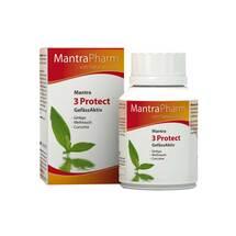Produktbild Mantra 3 Protect Gefässaktiv Tabletten