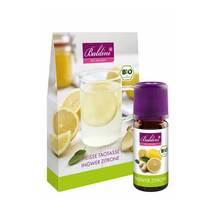 Produktbild Heisse Taotasse Ingwer-Zitrone Set