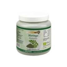 Produktbild Moringa Bio Blattpulver