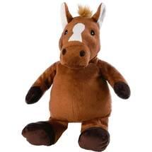 Produktbild Warmies Beddy Bear Pferd Si II