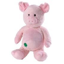 Produktbild Warmies Beddy Bear Glücksschwein II