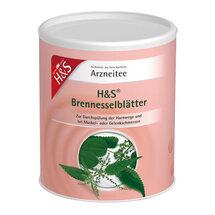 H&S Brennesselblätter loser Tee