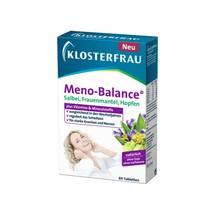 Produktbild Klosterfrau Meno-Balance Tabletten