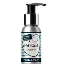 Produktbild Belladot / Stimulierendes Intimgel Hot & Cool