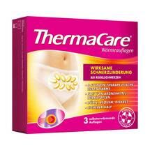 Produktbild Thermacare bei Regelschmerzen