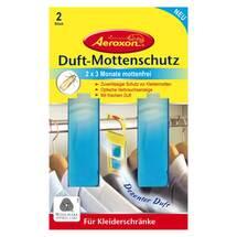 Aeroxon Duft-Mottenschutz