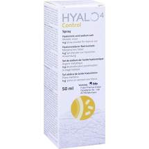 Produktbild HYALO4 Control Spray