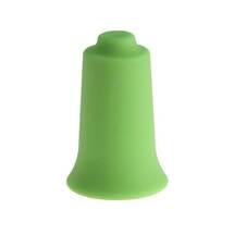 Produktbild BellaBambi Vacuum-Massage solo grün