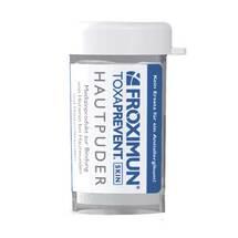 Produktbild Froximun Toxaprevent Skin Hautpuder