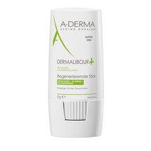Produktbild A-Derma Dermalibour + Stick