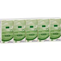 Produktbild Gesund Leben Balsam Taschentücher Aloe Vera