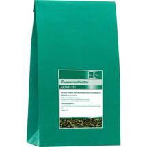 Produktbild Brennnesselblätter Tee
