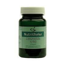 Produktbild Astaxanthin 4 mg Kapseln