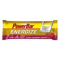 Powerbar Energize Cherry-Cranberry