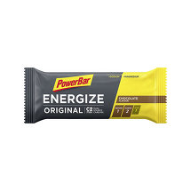 Powerbar Energize Chocolate