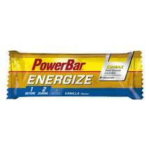 Powerbar Energize Vanilla