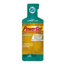Powerbar Powergel Lemon Lime