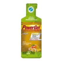 Powerbar Powergel Mango-Passionfruit-Guarana