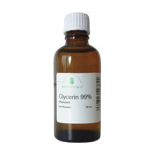 Glycerin 99% pflanzlich zum Backen