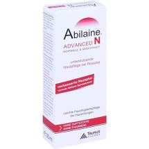 Produktbild Abilaine Advanced N Creme