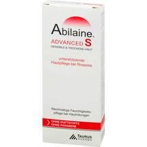 Produktbild Abilaine Advanced S Creme