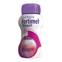 Produktbild Fortimel Compact 2.4 Waldfruchtgeschmack