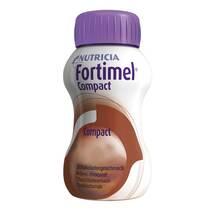 Produktbild Fortimel Compact 2.4 Schokoladengeschmack