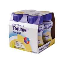 Produktbild Fortimel Compact 2.4 Vanillegeschmack