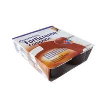 Produktbild Forticreme Schokoladengeschmack flüssig