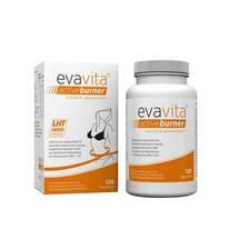 Produktbild Evavita activeburner Tabletten