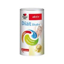 Produktbild Doppelherz DiätShake Vanille Pulver