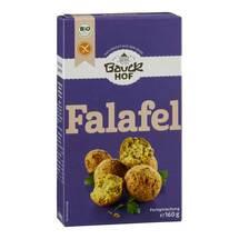 Produktbild Falafel glutenfrei
