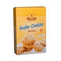Produktbild Hafer Cookies glutenfrei