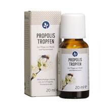 Produktbild Propolis Tinktur 20%