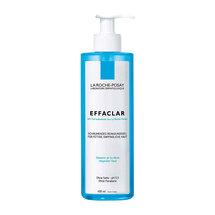 Produktbild La Roche-Posay Effaclar schäumendes Reinigungsgel