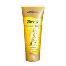 Produktbild Olivenöl Schönheits-Dusche