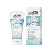 Produktbild Lavera Basis Sensitiv Pflegecreme